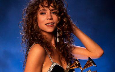 The Emancipation of Mariah Carey